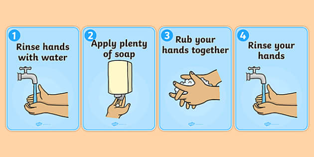 T-T-2311-How-To-Wash-Your-Hands_ver_1